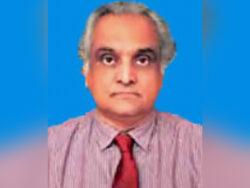 An interview with Malik Afaq Ahmed Tiwana, CEO Farmers Associates Pakistan (FAP)