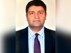 'Cotton & cane do not compete for the same acres' an interview with Nauman Ahmed Khan, Managing Director AlMoiz group