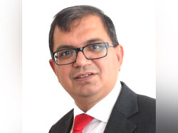 An interview with Mohsin Hafeez, Country Representative International Water Management Institute (IWMI): 'Groundwater must be separated from property rights and treated as 'commons'