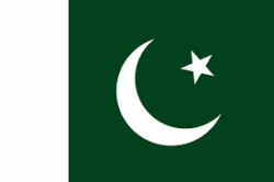Pakistan, China to sign MoUs for agriculture, science & technology during Alvi's visit