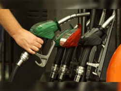 Petrol prices: How low?
