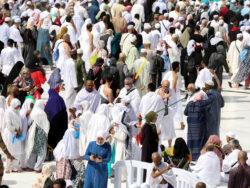 Saudi Arabia bans entry for GCC citizens, residents in the wake of coronavirus