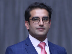 'Address underlying issues before acceptance of telemedicine in Pakistan' An interview with Adil Javed, Co-founder EasyMED