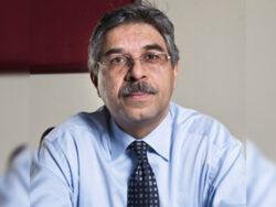 Prominent businessman Ali Habib passes away in Karachi