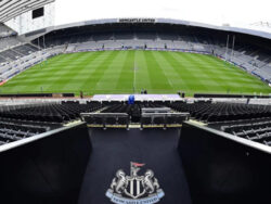 Saudi takeover promises new dawn for Newcastle at a cost