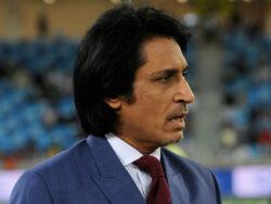 Ramiz Raja slams Umar Akmal after three-year ban