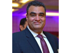 An interview with Salman Hussain, CEO Lucky Foods Private Limited 'With price fixation, government is incentivising milk adulteration'