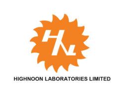 Highnoon Laboratories Limited