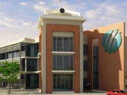 ICC warn players to beware fixers despite lockdown