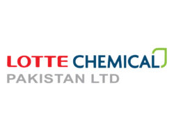 Lotte Chemical Pakistan Limited