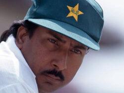 Saleem Malik deserves a second chance to serve Pakistan: Inzamam