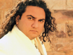 Taher Shah released a new song and it's disappointing in a whole new way