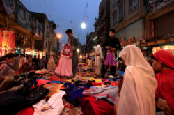 Businesses begin resumption across Pakistan
