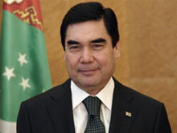 Turkmenistan to introduce 100pc mandatory forex sales