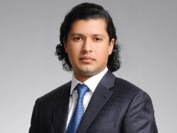 An interview with Danial Malik, CEO Master Motors: 'Localization is a strategic driver of growth'