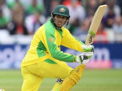 Closed door games for India series might help Australia: Khawaja
