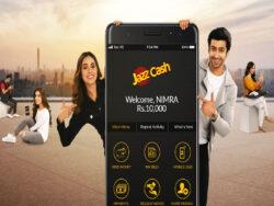JazzCash strengthens Pakistan's payments ecosystem with Mastercard partnership