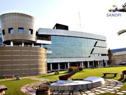 Sanofi Aventis Pakistan Limited